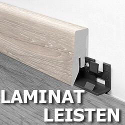 LAMINAT LEISTEN