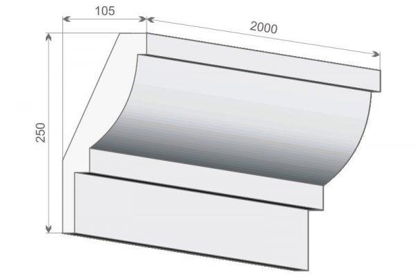 FE5 Decor System