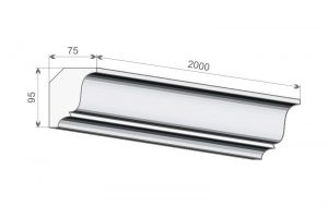 FE10 Decor System
