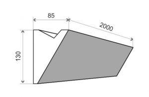LO2A Decor System