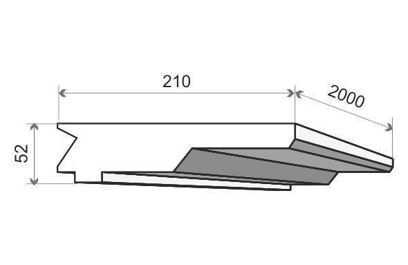 LO13 Decor System
