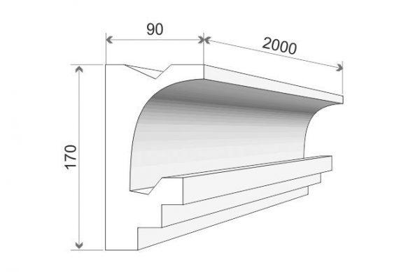 LO22 Decor System