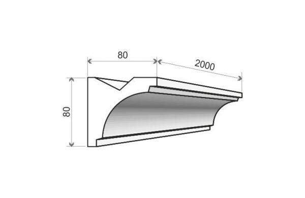 LO20A Decor System