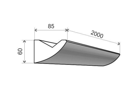 LO1A Decor System