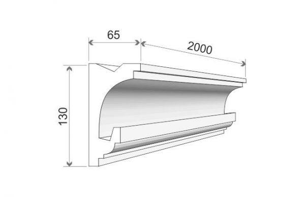 LO24A Decor System