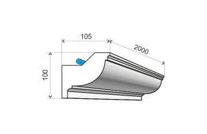 LO11A Decor System