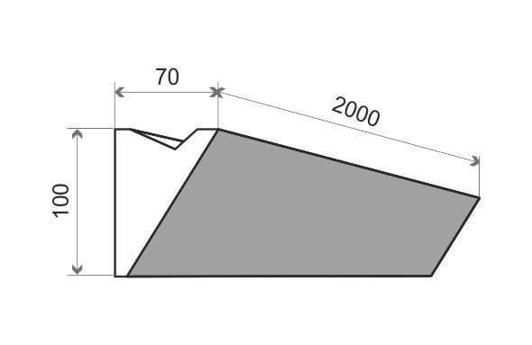 LO2B Decor System