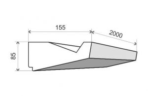 LO8 Decor System
