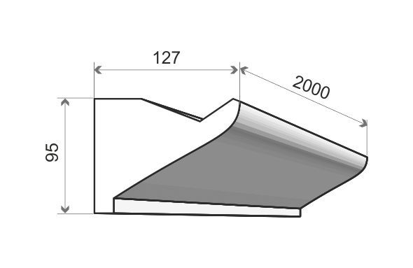 LO6 Decor System