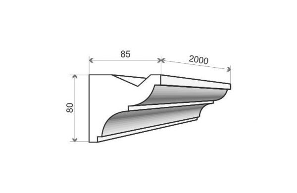 LO18A Decor System