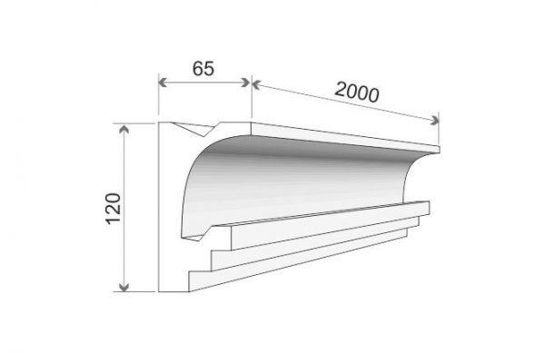 LO22A Decor System
