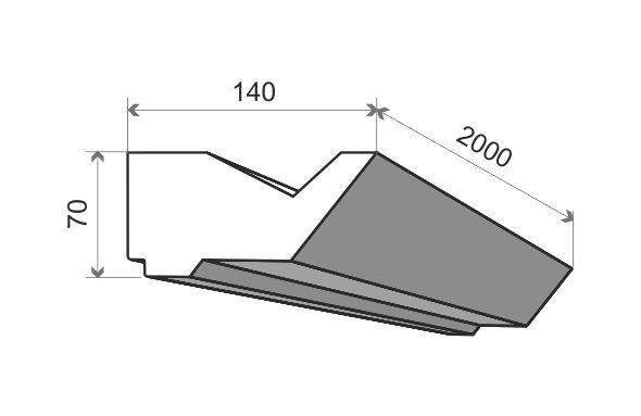 LO7 Decor System