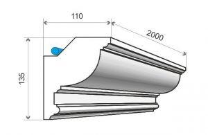 LO12 Decor System