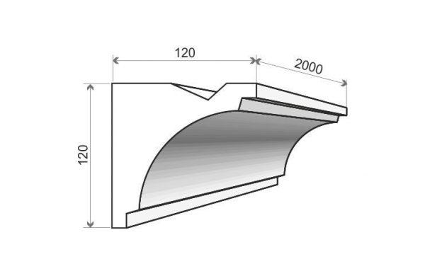 LO20 Decor System