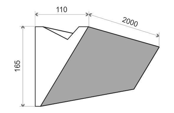 LO2 Decor System