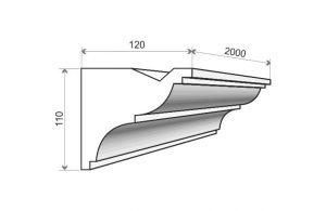 LO18 Decor System