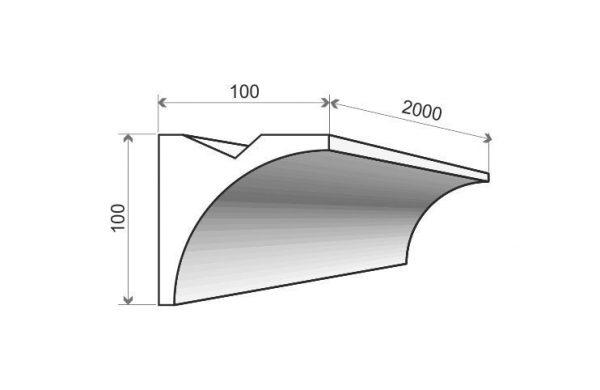 LO21 Decor System