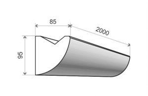 LO1 Decor System