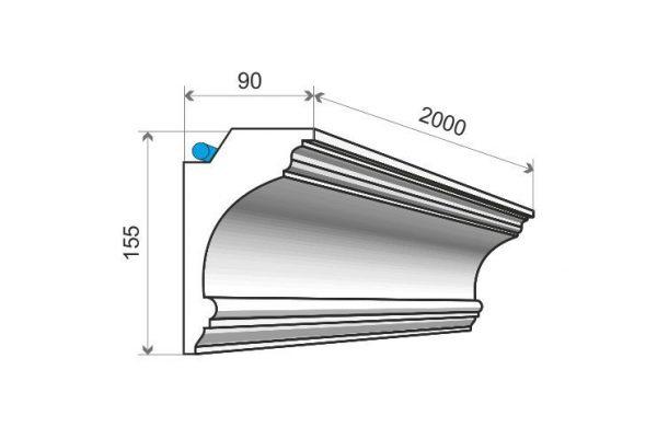 LO10 Decor System