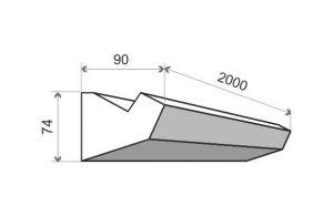 LO5 Decor System