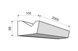 LO4 Decor System